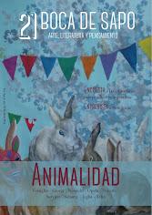 #ANIMALIDAD