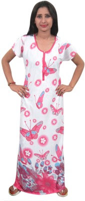 http://www.flipkart.com/indiatrendzs-women-s-nighty/p/itmeatva3kqzbd8x?pid=NDNEATVABJHHBEKH&ref=L%3A-7246245791341393445&srno=p_18&query=Indiatrendzs+Night+gown&otracker=from-search