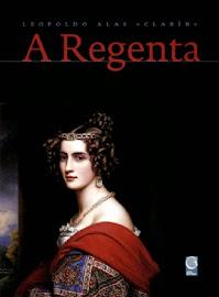 A REGENTA