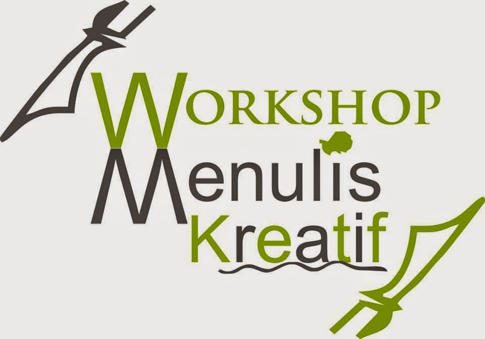 Workshop Menulis Kreatif