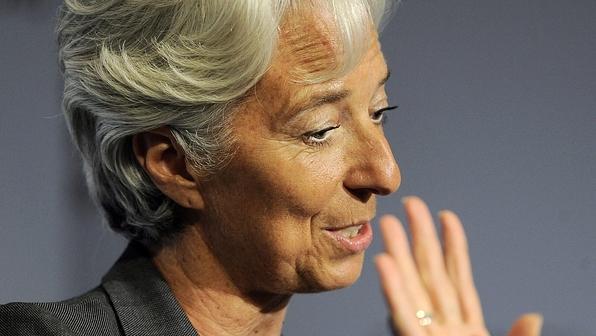 [Imagem: Christine-Lagarde-28jul-size-598.jpg]