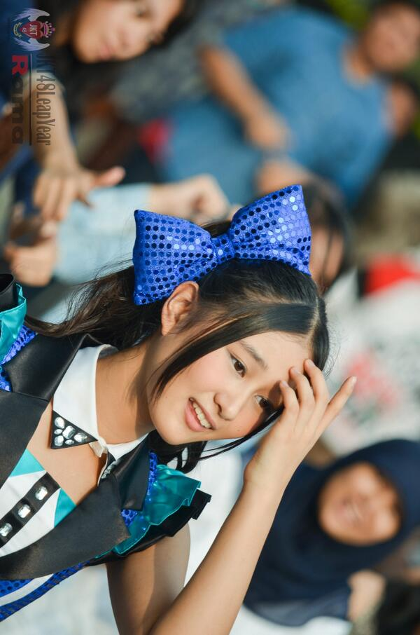 New Singgel JKT48 Koisuru Fortune Cookie