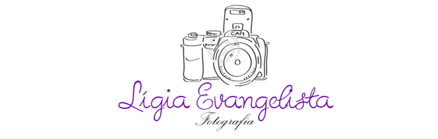 Ligia Evangelista Fotografia