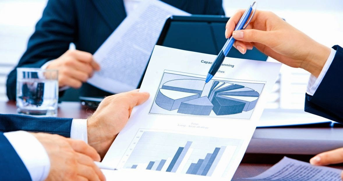 Datos contables, delitos y Derecho penal