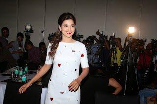 Gauhar Khan Pictures in Short Dress at India SAARC Operations Inauguration    ~ Bollywood and South Indian Cinema Actress Exclusive Picture Galleries