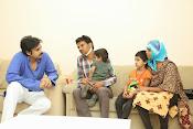 Pawankalyan meets his fan karuna sreenivas-thumbnail-15