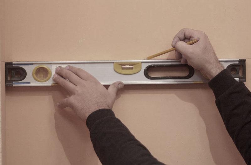 Como colocar falso techo de pladur falso techo pladur - Precio pladur colocado ...
