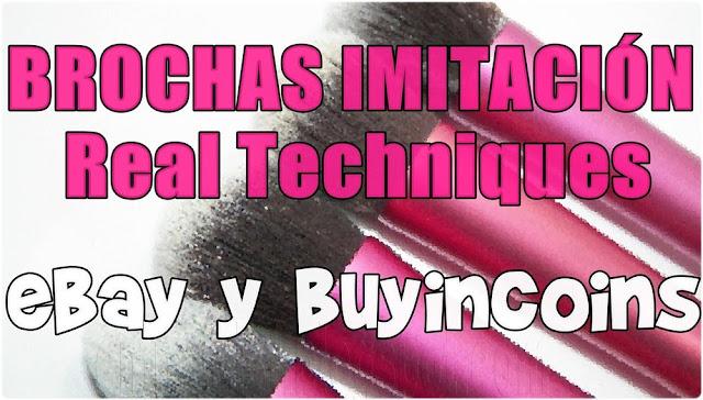http://emmaaist.blogspot.com.es/2013/07/brochas-imitacion-real-techniques-ebay.html