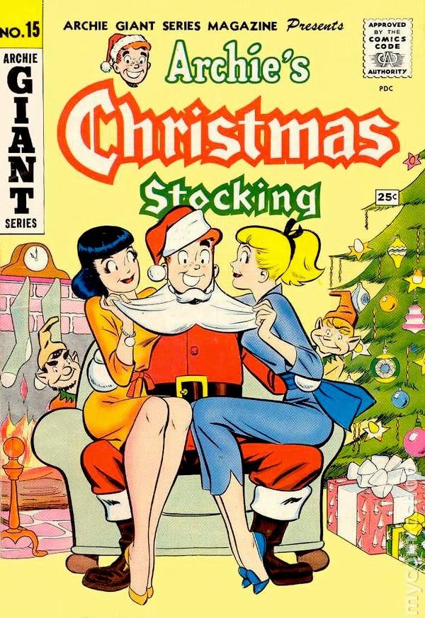 Music Themed Christmas Cards