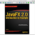 FBReader - EPUB (ebook) Reader untuk Linux Mint