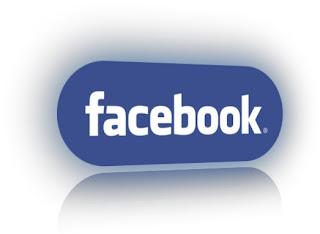 meu-nome-na-url-do-meu-facebook
