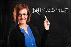 Info Lowongan Kerja Guru Bahasa Inggris Daerah Bogor