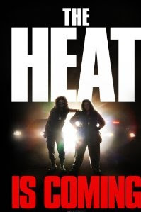 The Heat Movie Download Full Free