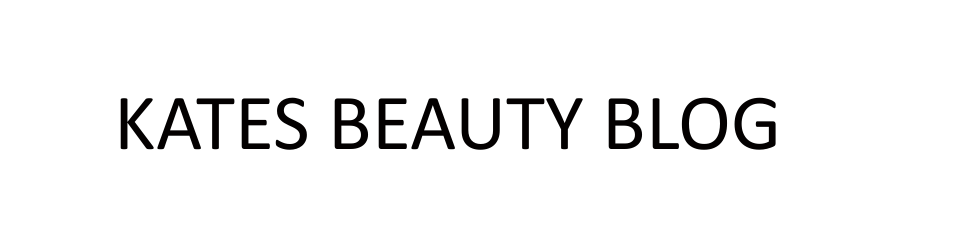 katesbeautyblog