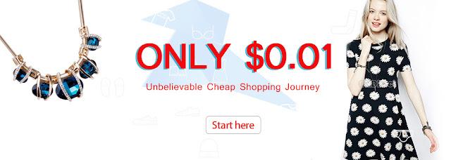 www.nilgunozenaydin.com-yabancı alışveriş siteleri-foreign shopping sites