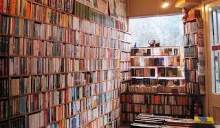 Il mercato italiano dei libri torna a crescere