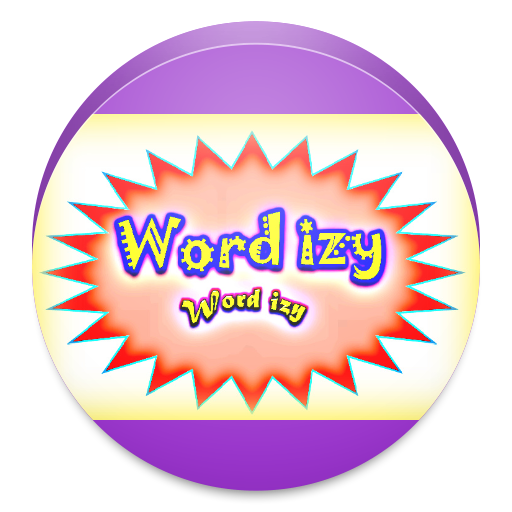 Wordizy