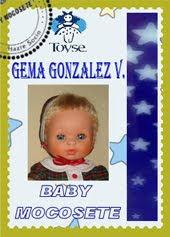 Gema Gonzalez V.