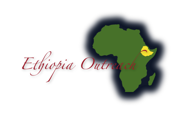 Ethiopia Outreach