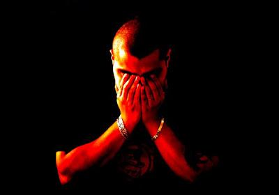 10 Cara Mengontrol Emosi dan Amarah