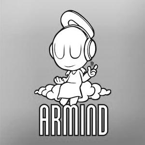 Armind (Armada)