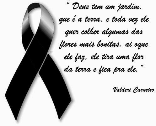 Tarjetas de condolencias - TarjetaZ