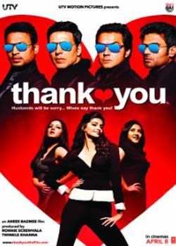 >Assistir Filme Thank You Online Dublado Megavideo