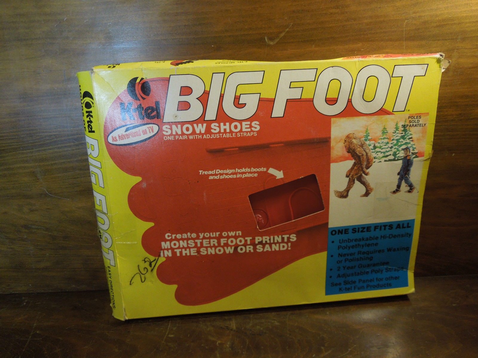 bigfoot4.JPG