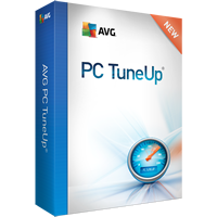 AVG PC TuneUp 2013 Product Key !