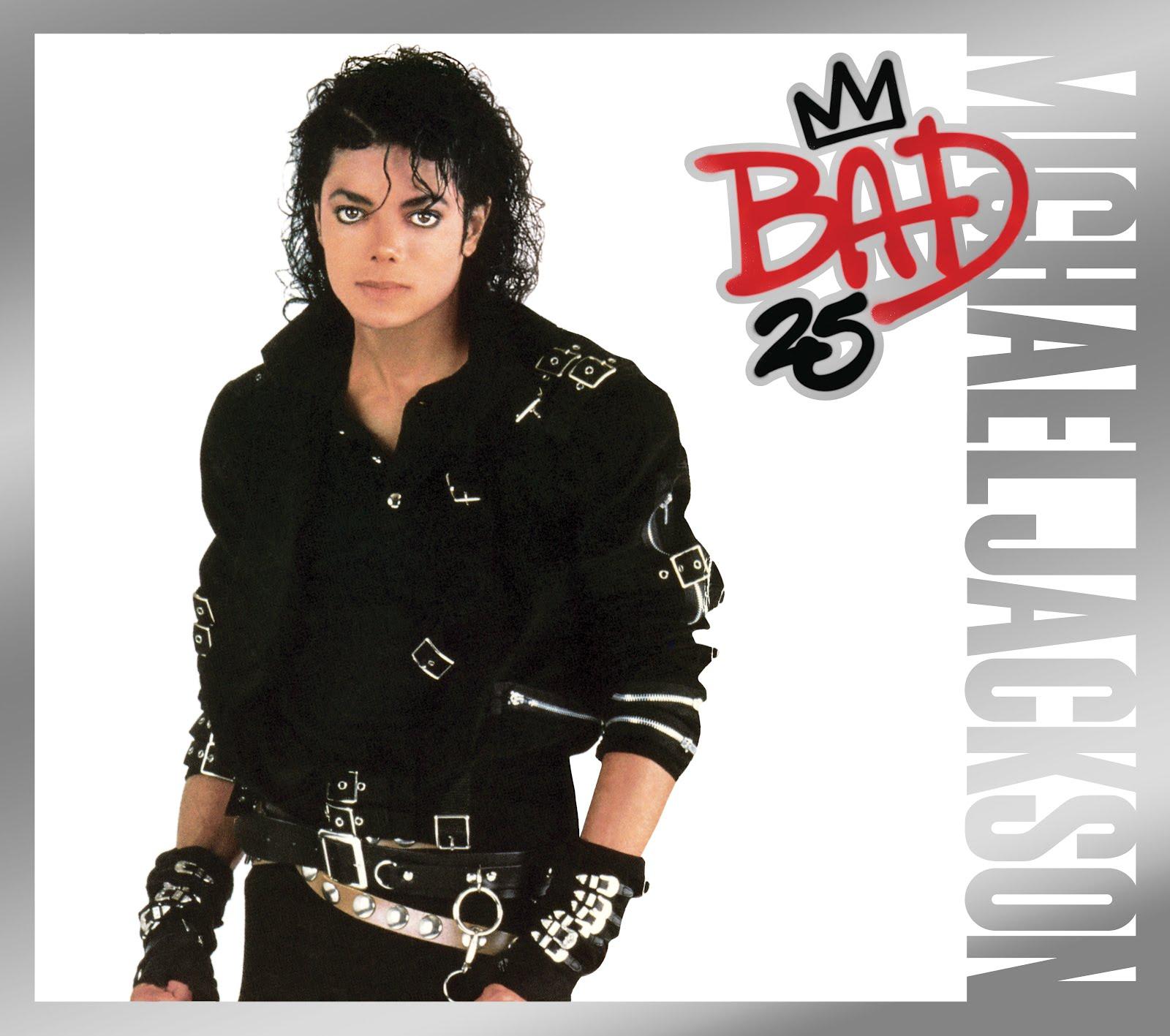 http://2.bp.blogspot.com/-8WyyZqYastc/UDkyiX0N5GI/AAAAAAAAHWU/TVy3oo6-pl8/s1600/Michael+Jackson+Bad+25th+Anniversary.jpg