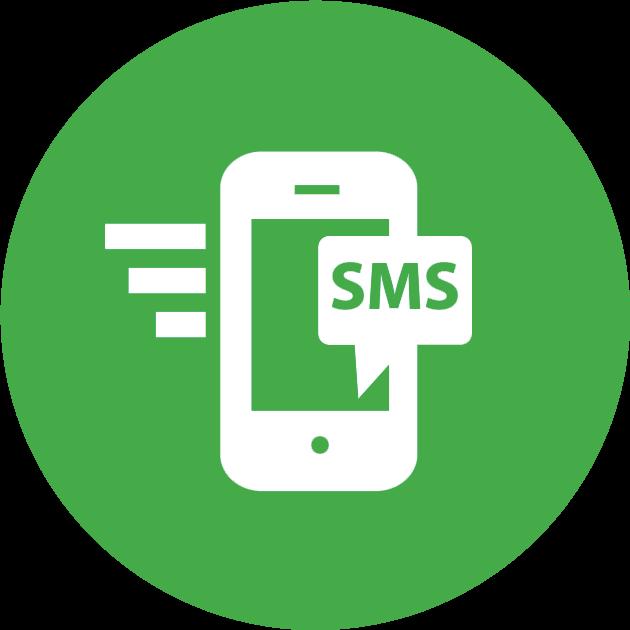 gratis sms kontaktannonser Kristiansund