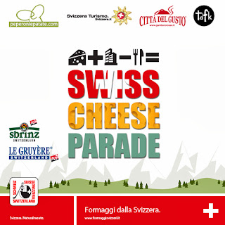 http://www.peperoniepatate.com/2013/09/swiss-cheese-parade-il-nuovo-contest.html