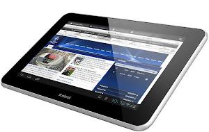 harga tablet ainol novo fire terbaru, spesifikasi lengkap pc android Ainol Novo 7 Fire, gambar dan review tablet Ainol Novo 7 Fire