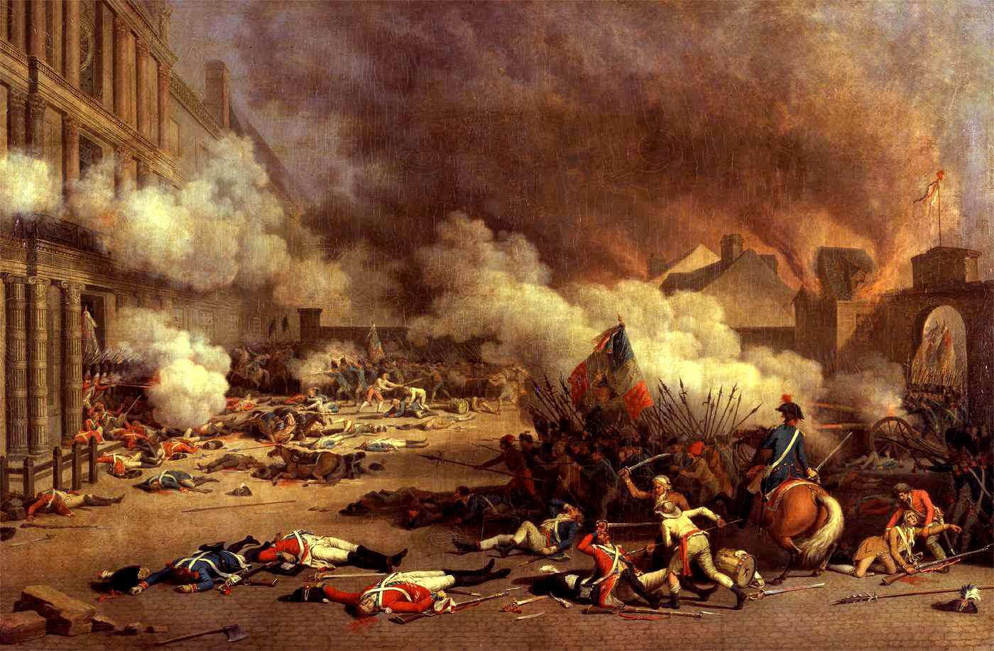 Jacques_Bertaux_-_Prise_du_palais_des_Tuileries_-_1793_.jpg