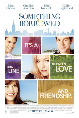 something-borrowed-2011-movie-poster.jpg