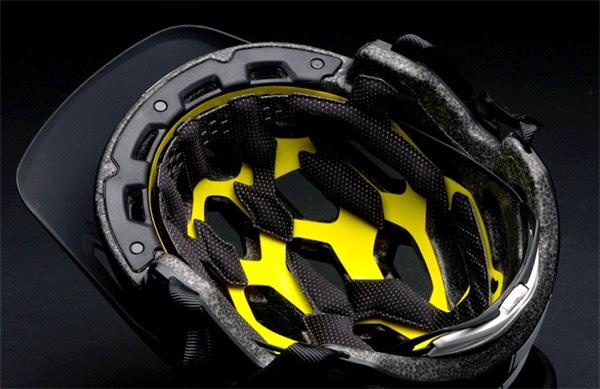 Bell Helmets Super 2 MIPS