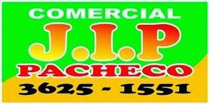 Comercial J.I.P. Pacheco