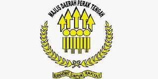 Jawatan Kosong di Majlis Daerah Perak Tengah