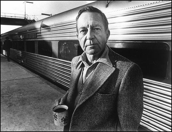 John Cheever Net Worth
