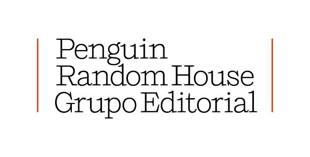 Editoriales con las que colaboro