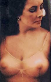 Elizabeth Taylor  Wikipédia a enciclopédia livre