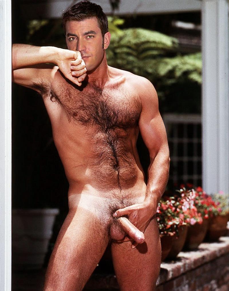 Nick Jonas Gay Naked Fakes