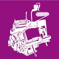 Wafourou letterpresslab