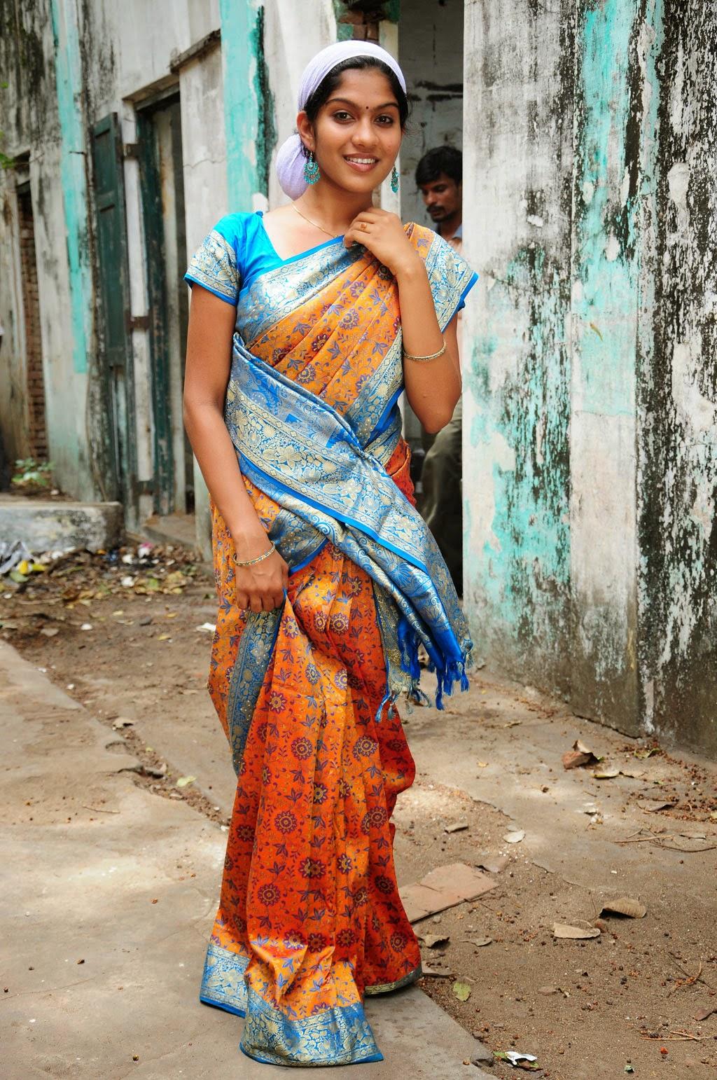 S, Swasika, Swasika Hot Pics, Saree pics, HD Actress Gallery, latest Actress HD Photo Gallery, Latest actress Stills, Tamil Actress, Tamil Actress photo Gallery, Indian Actress, Actress HD Photo Gallery, Swasika tamil movie actress hot saree photo stills