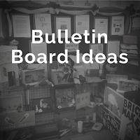 http://teachinginroom6.blogspot.com/search/label/bulletin%20boards
