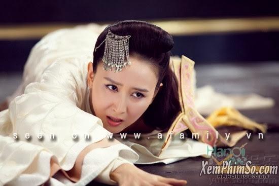 Hàn Tín