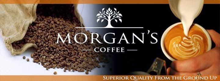 Kopi Morgan, Pertanyaan dan Jawaban Seputar Produk Morgan Coffee