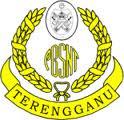 Terengganu Juara Piala FA