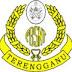 Terengganu Juara Piala FA - Kelantan Terlepas Peluang Keemasan