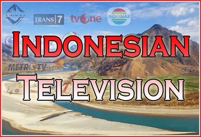 ... , Film hd gratis full streaming nonton kungfu panda 2 film hd gratis